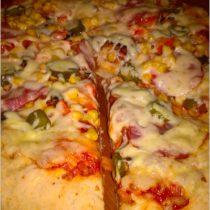 sylwestrowa-pizza-na-grubym-ciescie-1