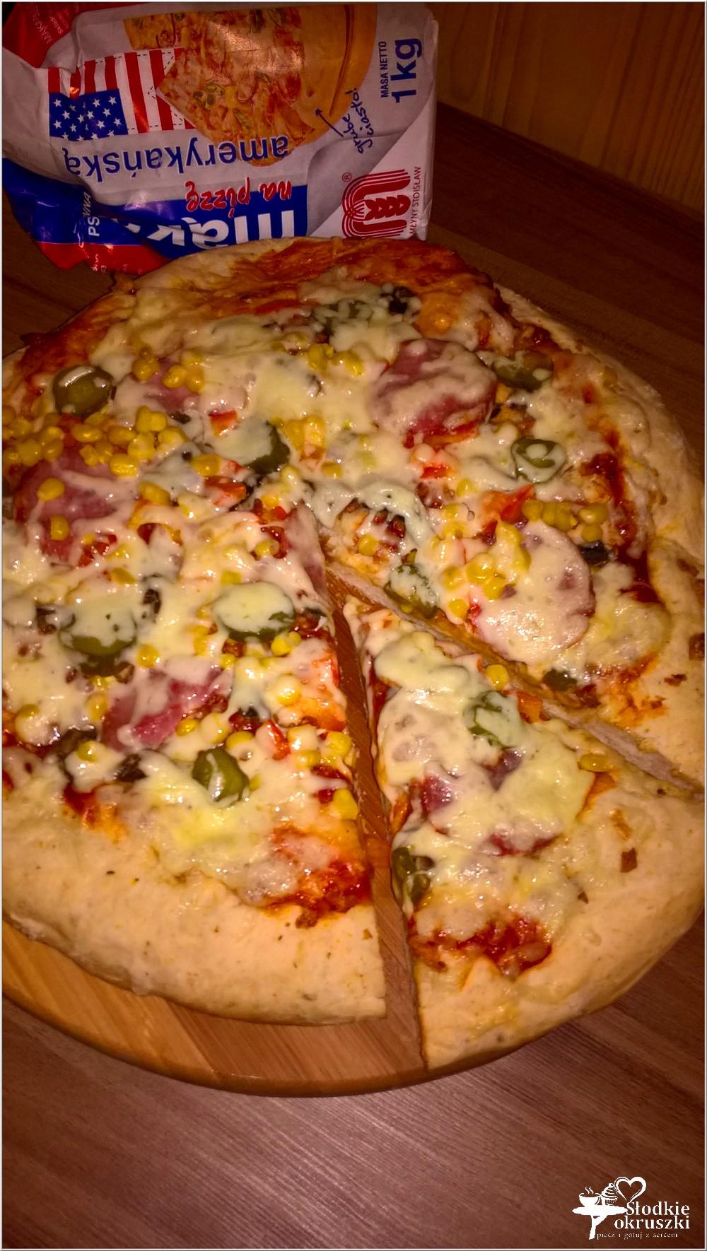 sylwestrowa-pizza-na-grubym-ciescie-2
