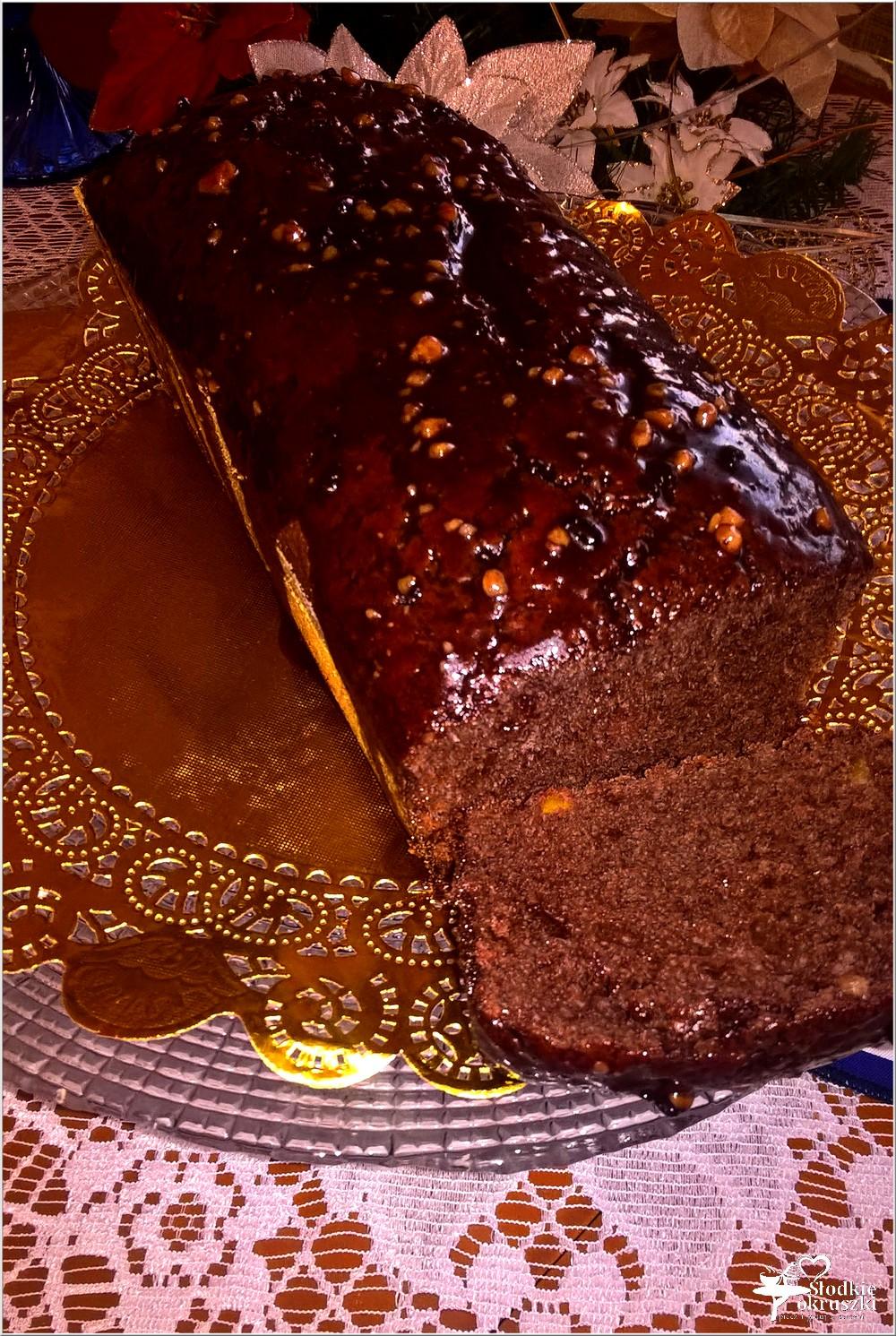 szybkie-ciasto-czekoladowo-orzechowe-1