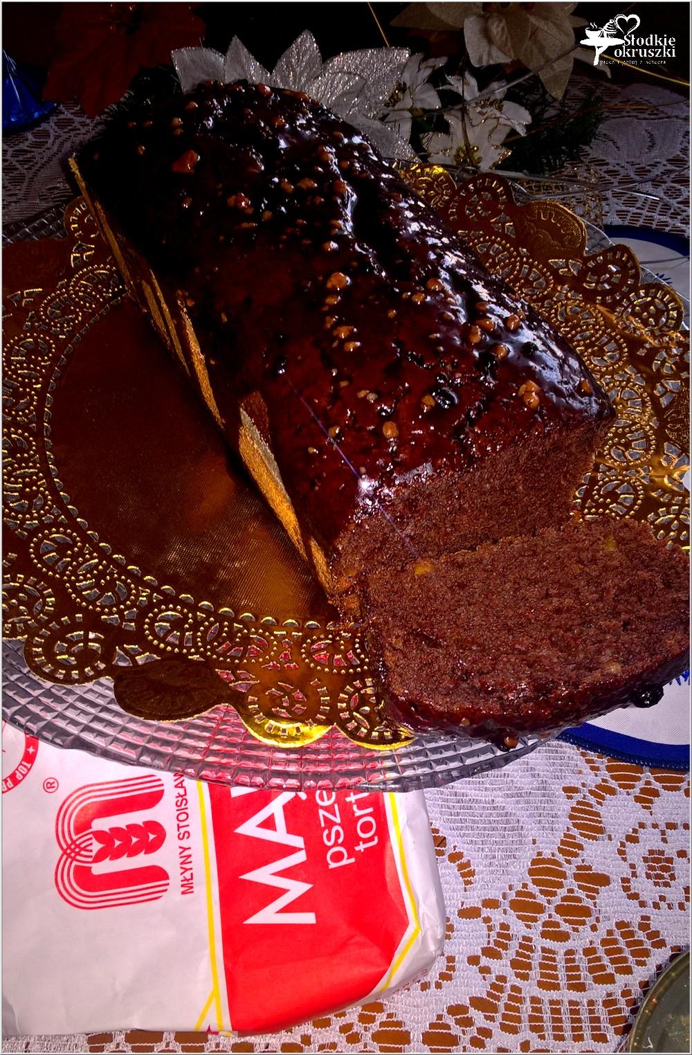 szybkie-ciasto-czekoladowo-orzechowe-3