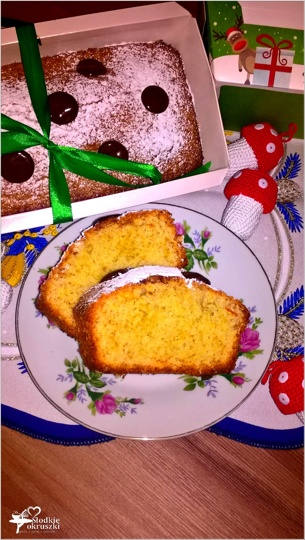 szybkie-pomaranczowe-ciasto-z-kisielem-1
