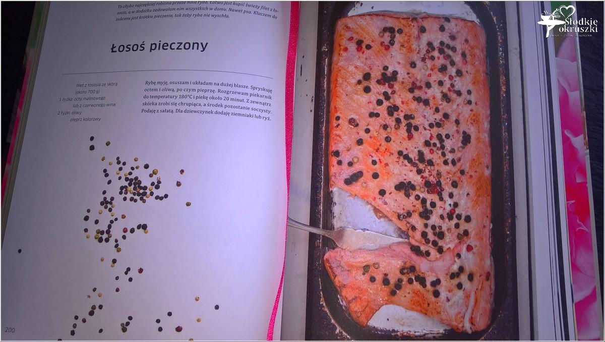 w-kuchni-mamy-i-corki-recenzja-2
