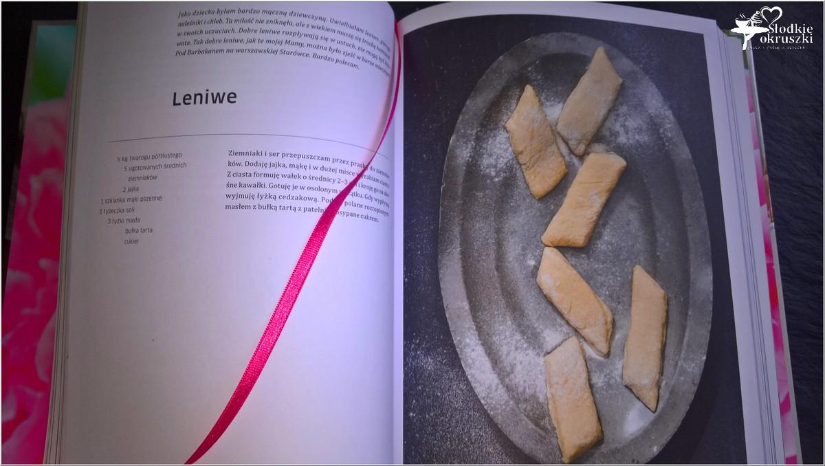 w-kuchni-mamy-i-corki-recenzja-5