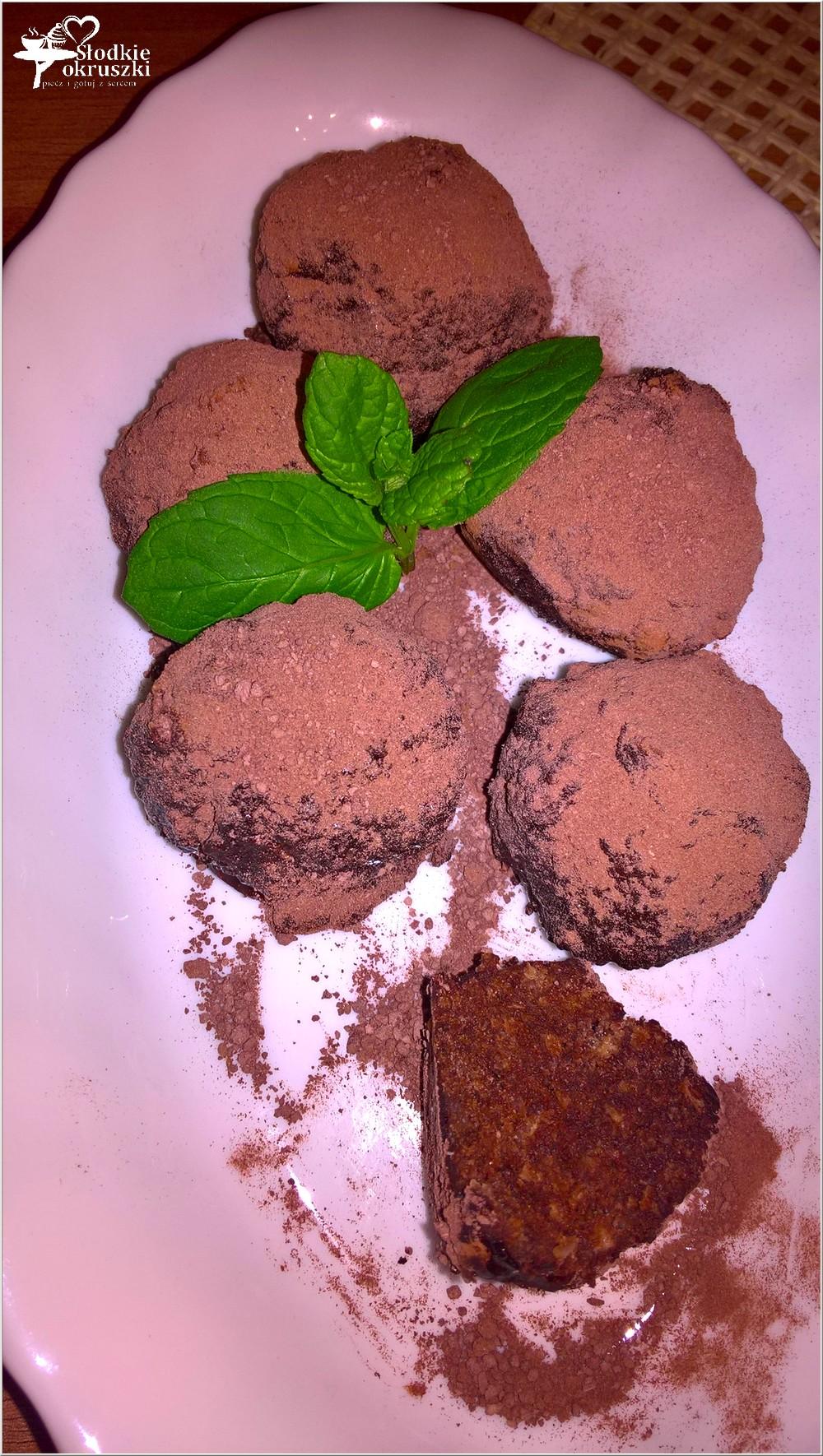 wafelkowe-kuleczki-kakaowe