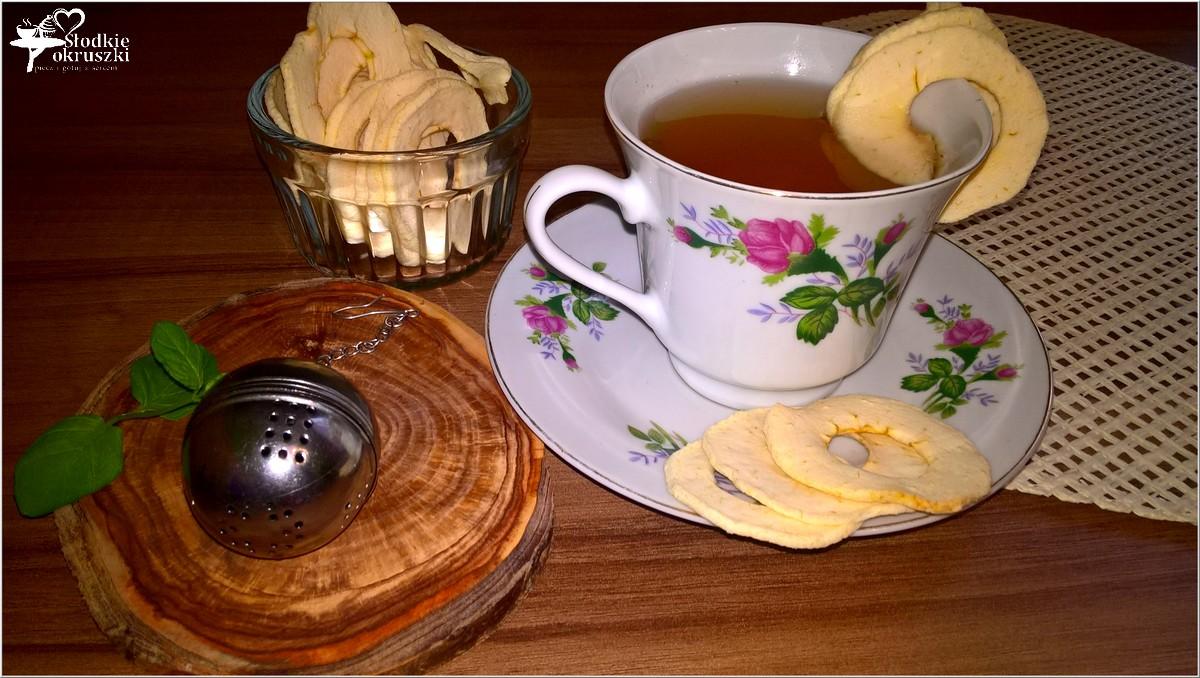 zimowa-herbatka-ze-zdrowa-przekaska-1