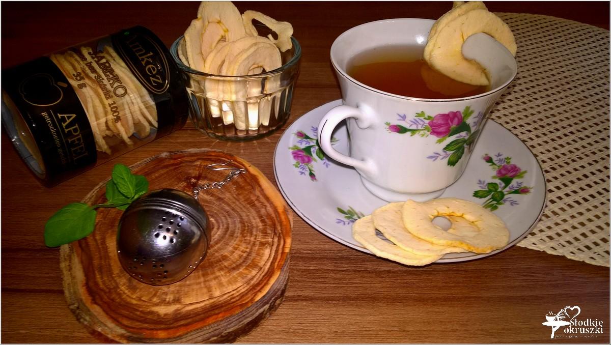 zimowa-herbatka-ze-zdrowa-przekaska-2