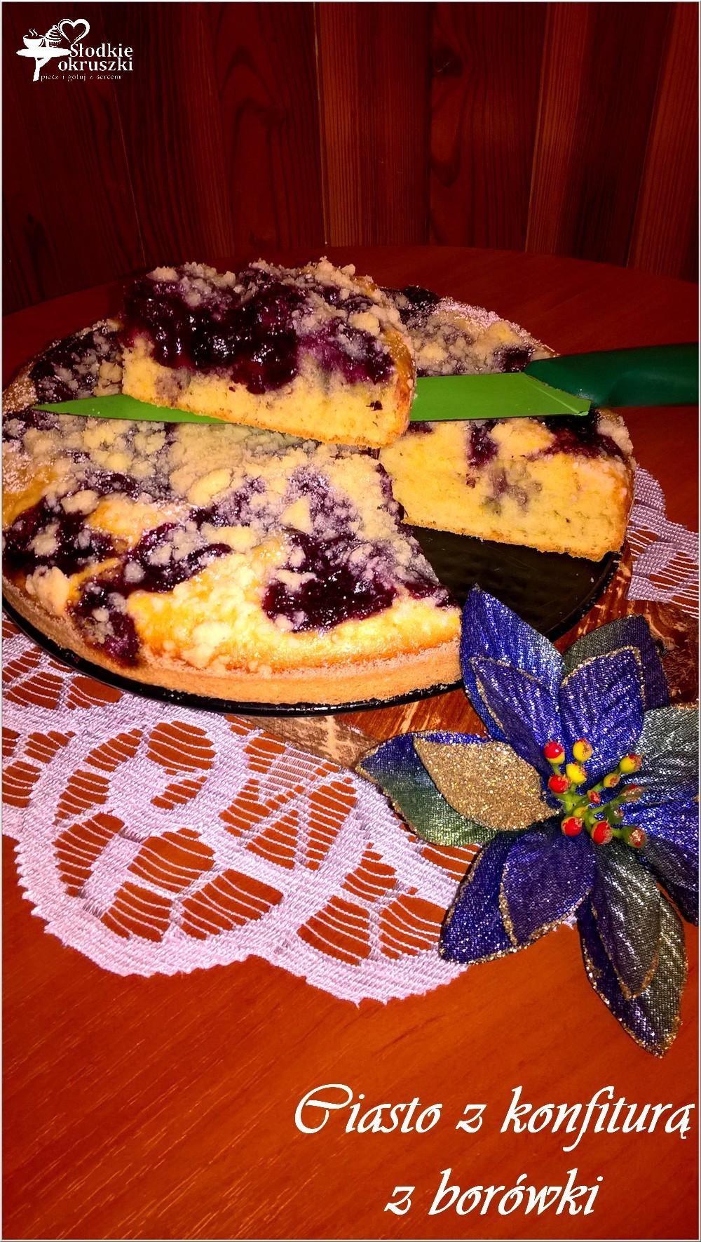 ciasto-z-konfitura-z-borowki
