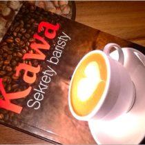 Kawa. Sekrety baristy. Recenzja (1)