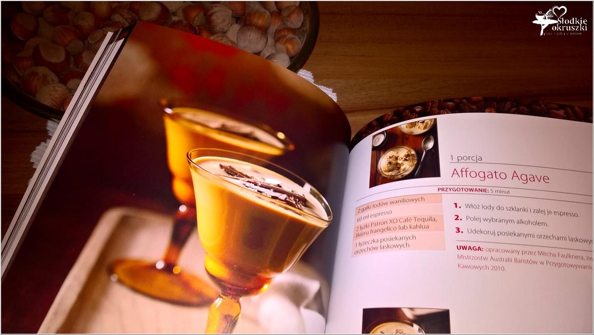 Kawa. Sekrety baristy. Recenzja (4)