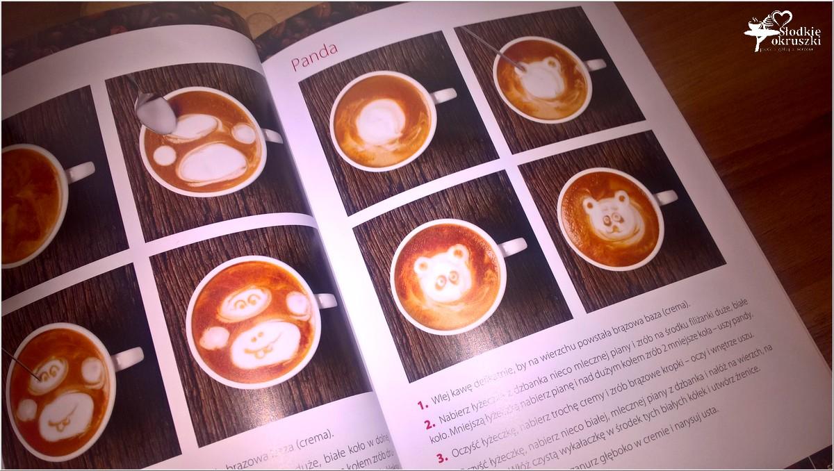 Kawa. Sekrety baristy. Recenzja (5)