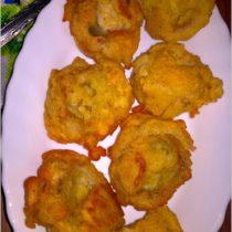 pieczarki-w-chrupkim-ciescie-kukurydziano-maslankowym-1