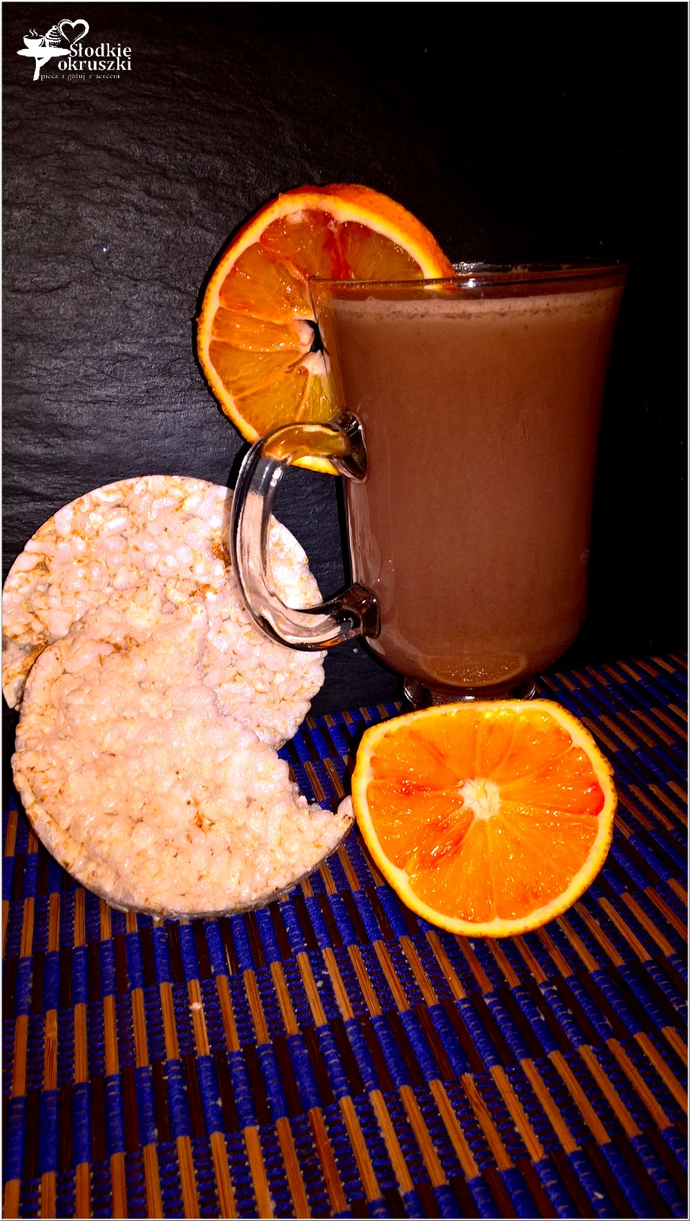 pomaranczowe-kakao-z-nuta-cynamonu-1