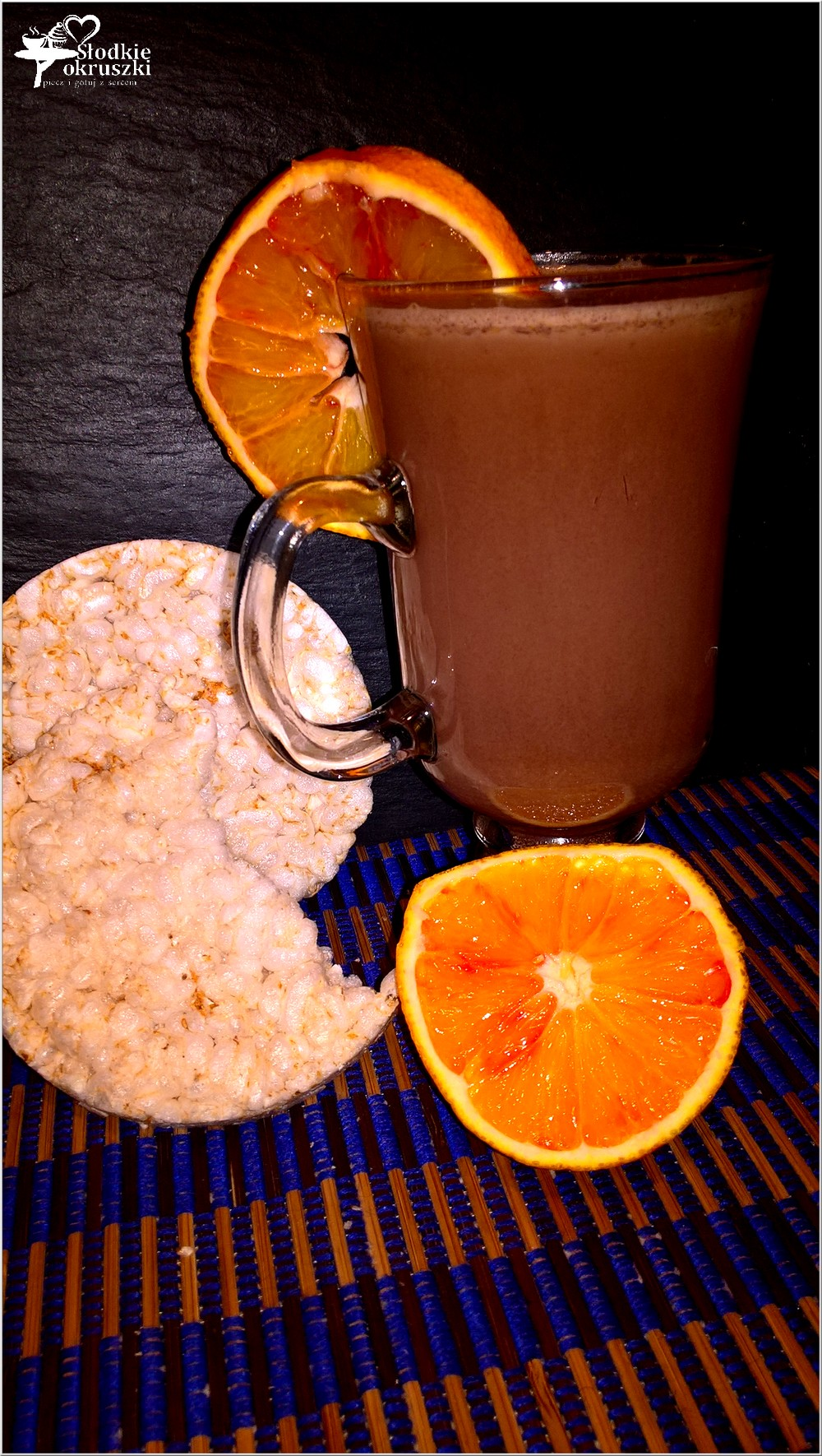 pomaranczowe-kakao-z-nuta-cynamonu-2