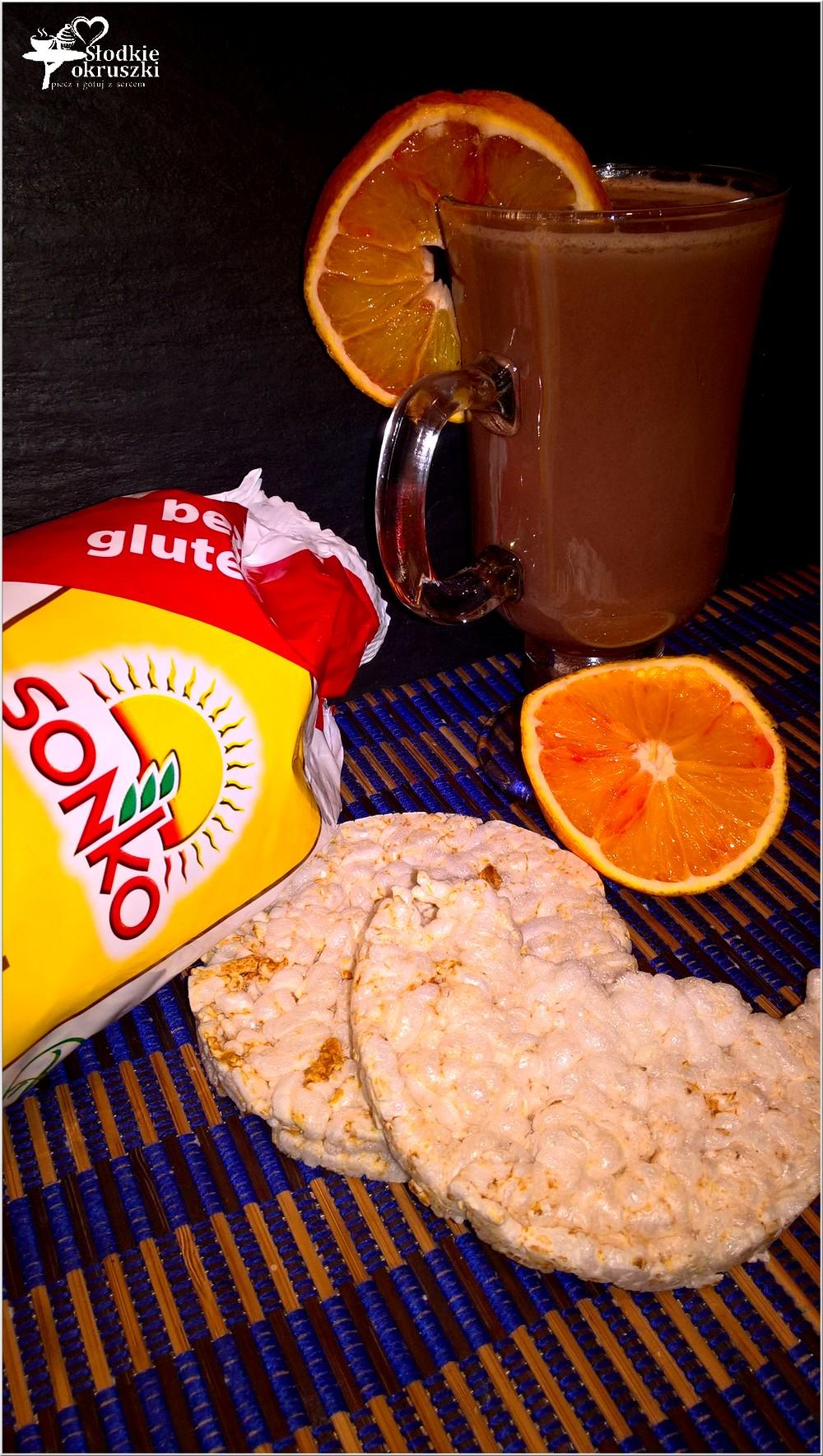 pomaranczowe-kakao-z-nuta-cynamonu-3
