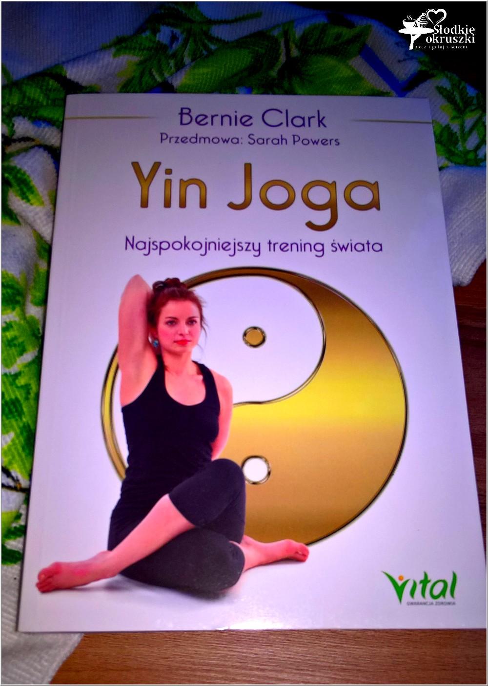 yin-joga-najspokojniejszy-trening-swiata-recenzja-1