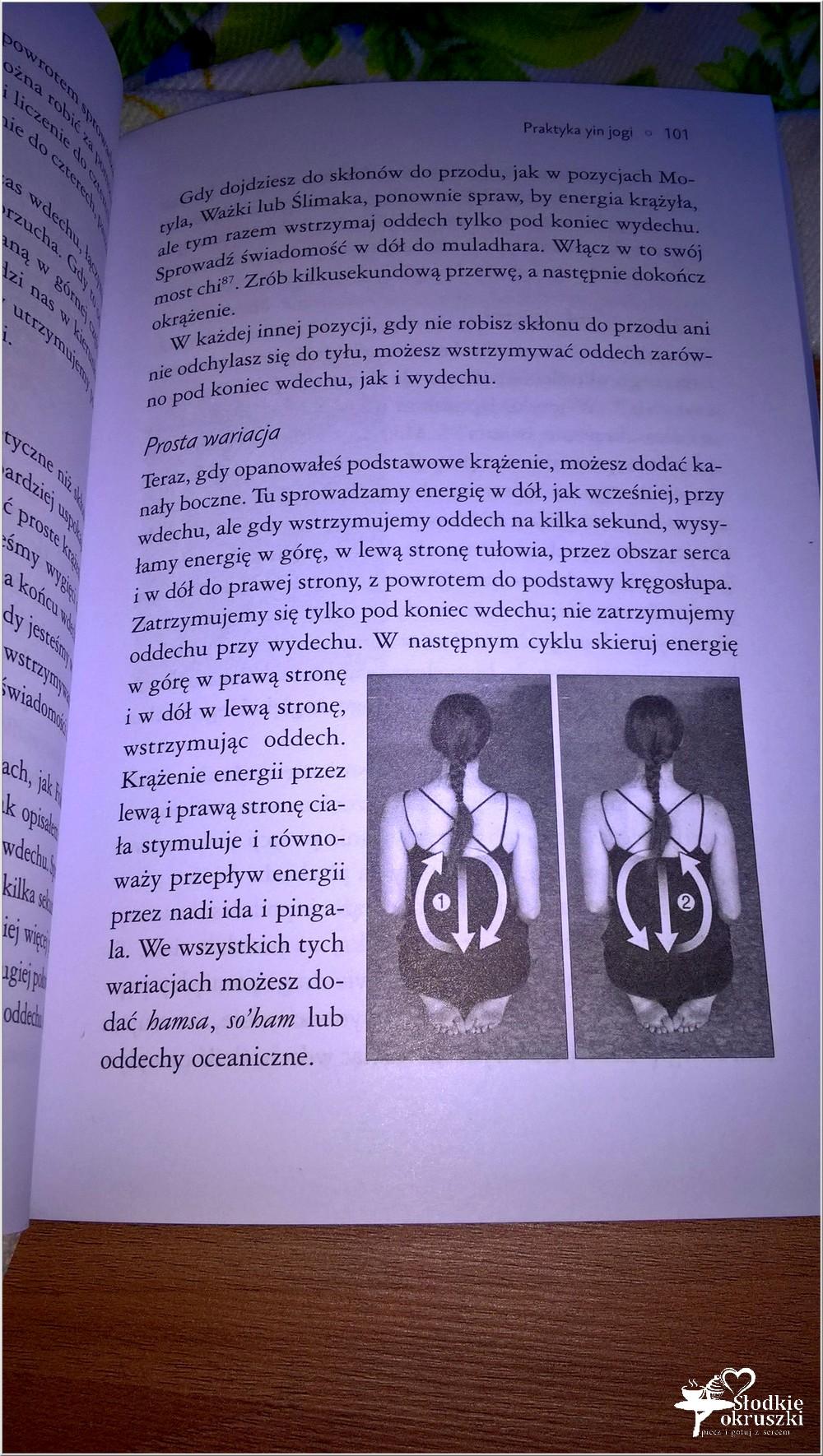 yin-joga-najspokojniejszy-trening-swiata-recenzja-2