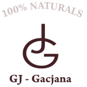 logo_chałwa lniana
