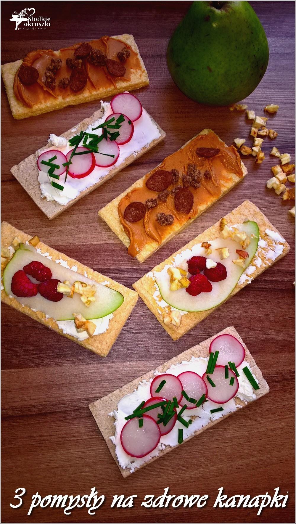 3 pomysły na zdrowe kanapki (1)