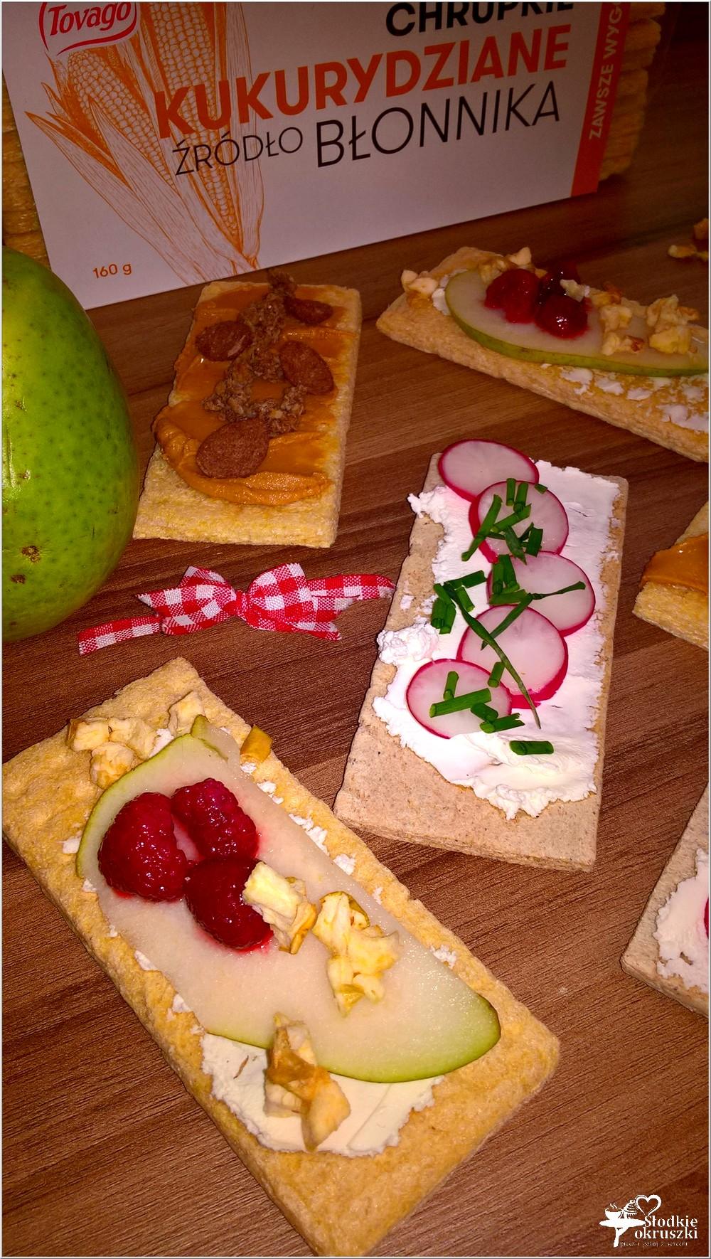 3 pomysły na zdrowe kanapki (2)