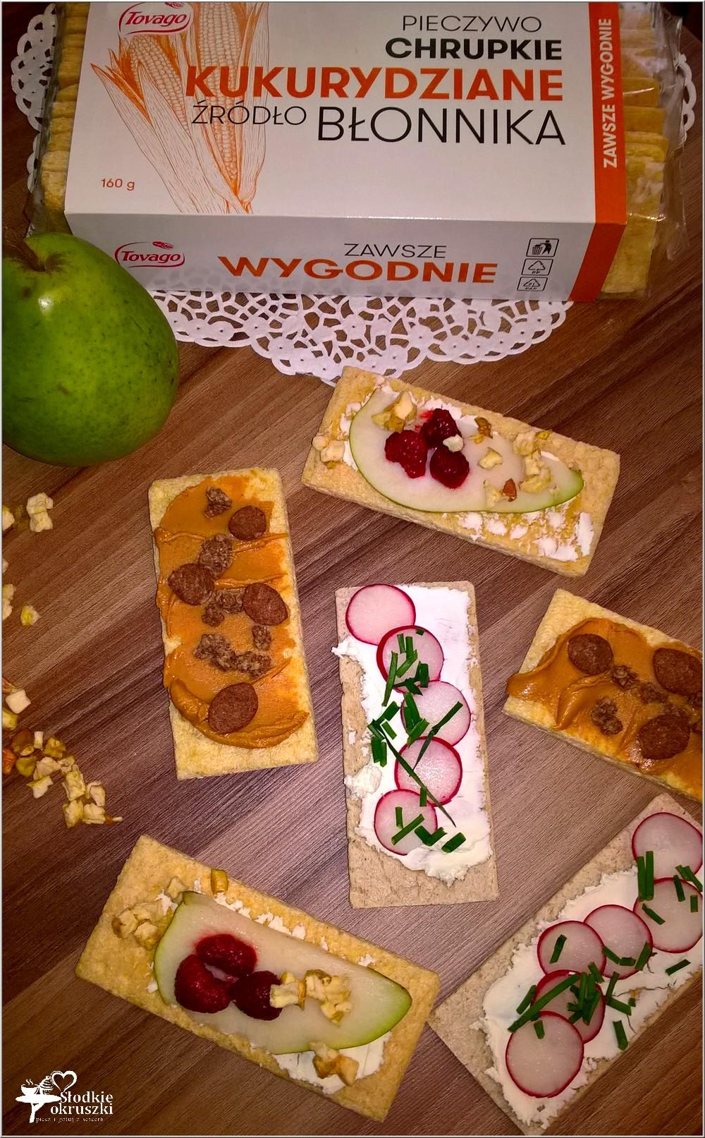 3 pomysły na zdrowe kanapki (3)