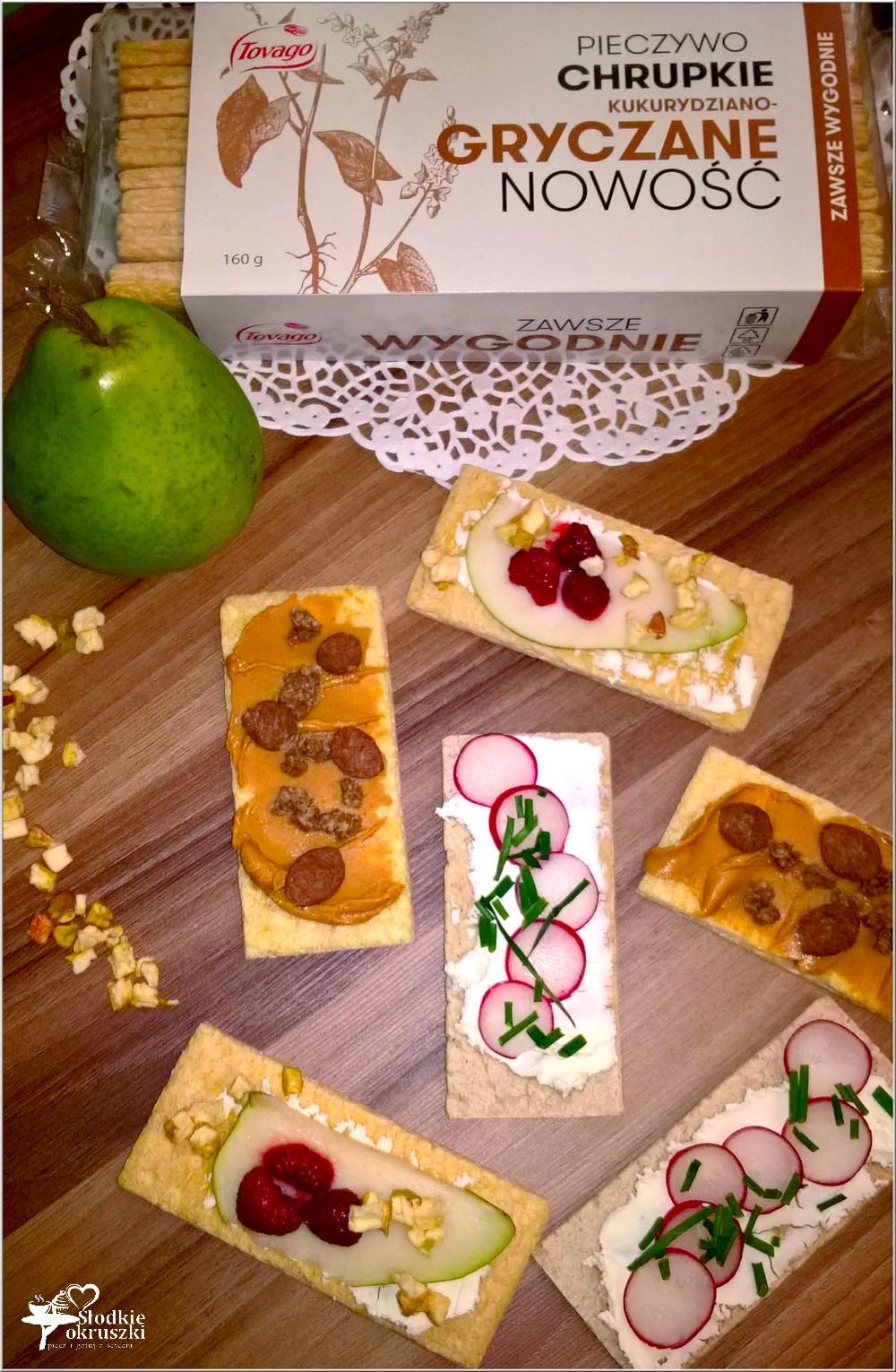 3 pomysły na zdrowe kanapki (5)