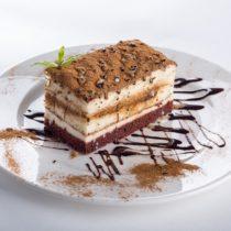 Ciasta z kremem (1)