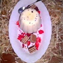 Lodowy deser cappuccino (dla zakochanych) (2)
