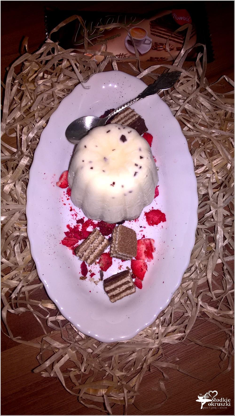 Lodowy deser cappuccino (dla zakochanych) (3)