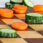 Wygraj w walce z kilogramami. Wspomóż pracę jelit, trawienie i odchudzanie.