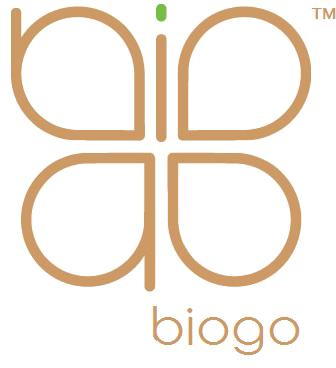 biogo_logo