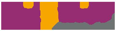 mojemusli_logo