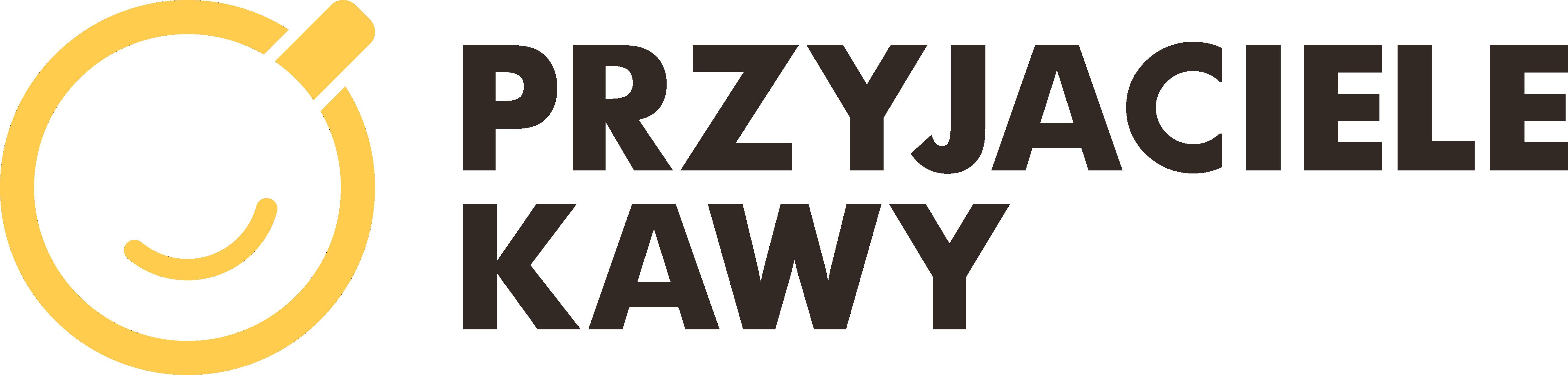 przyjacielekawy.pl_logo__light