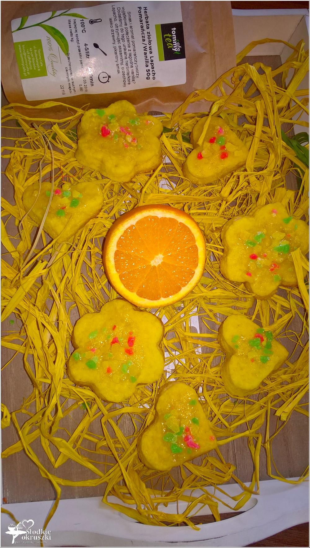 Wiosenne herbaciane ciasteczka (4)
