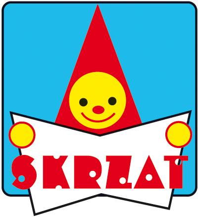 logo_skrzat
