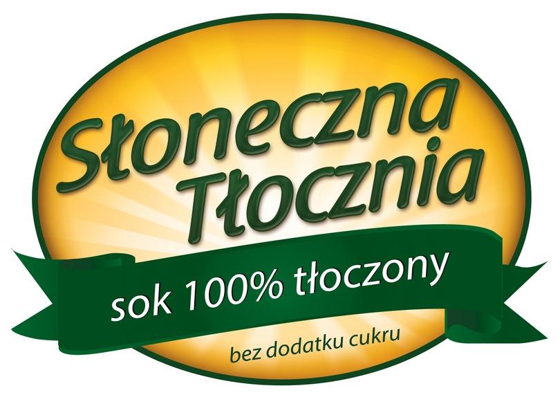 logo_slonecznatlocznia