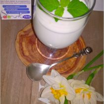 Jak zrobić klasyczny domowy jogurt (6)