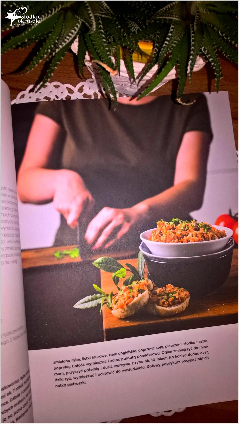 Pyszne poranki. 101 przepisów na smaczne i zdrowe śniadania (2)