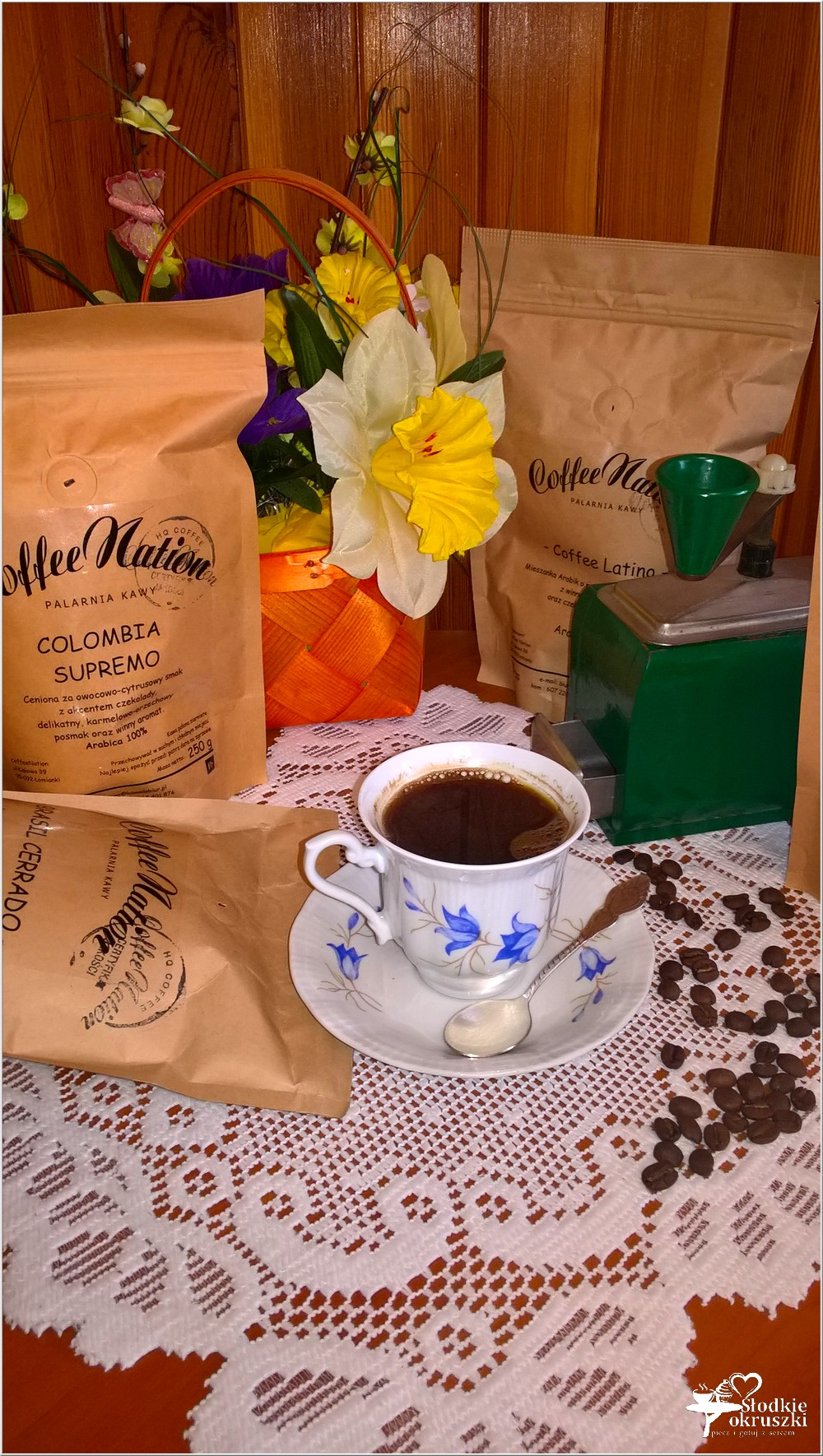 kawa z palarni CoffeNation (2)