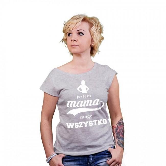 koszulki z nadrukiem 2