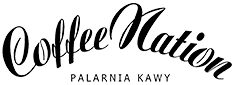 logo_CoffeNation'