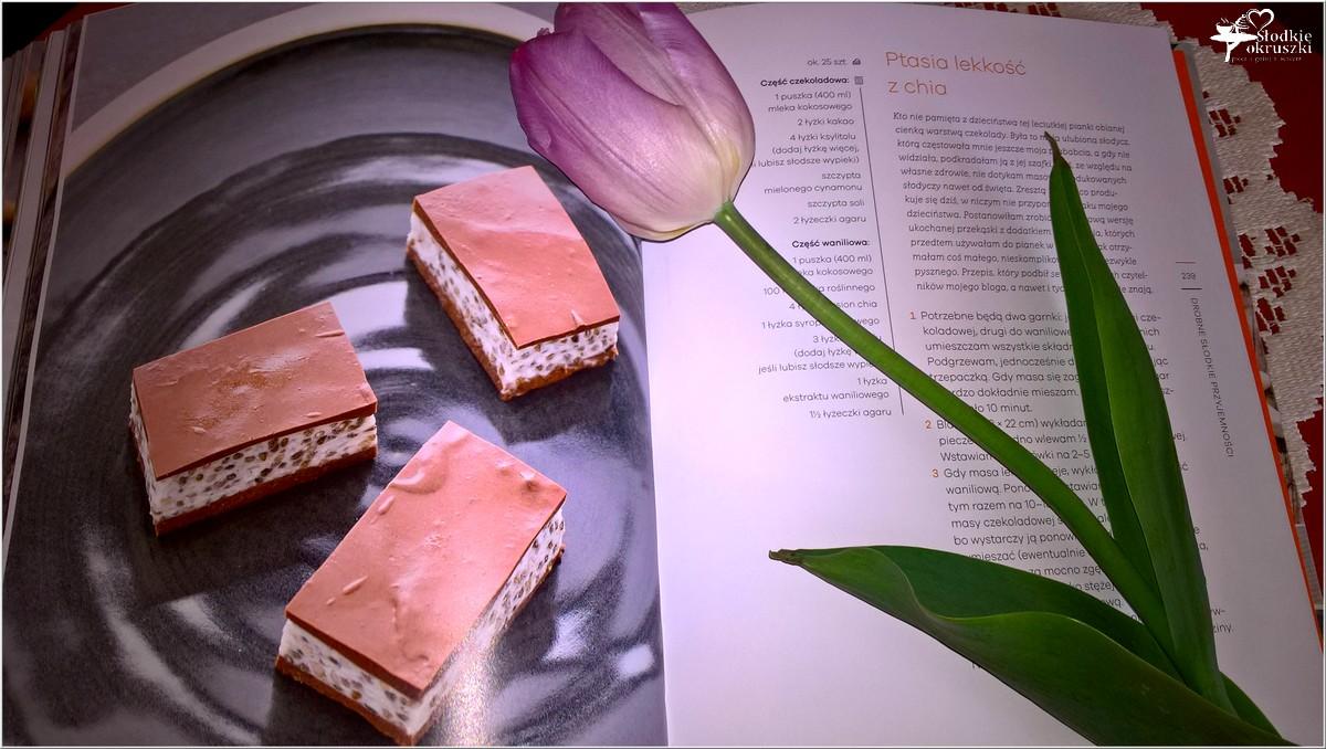 Łowcy smaków. Niezwykła książka Iny Rybarczyk (4)