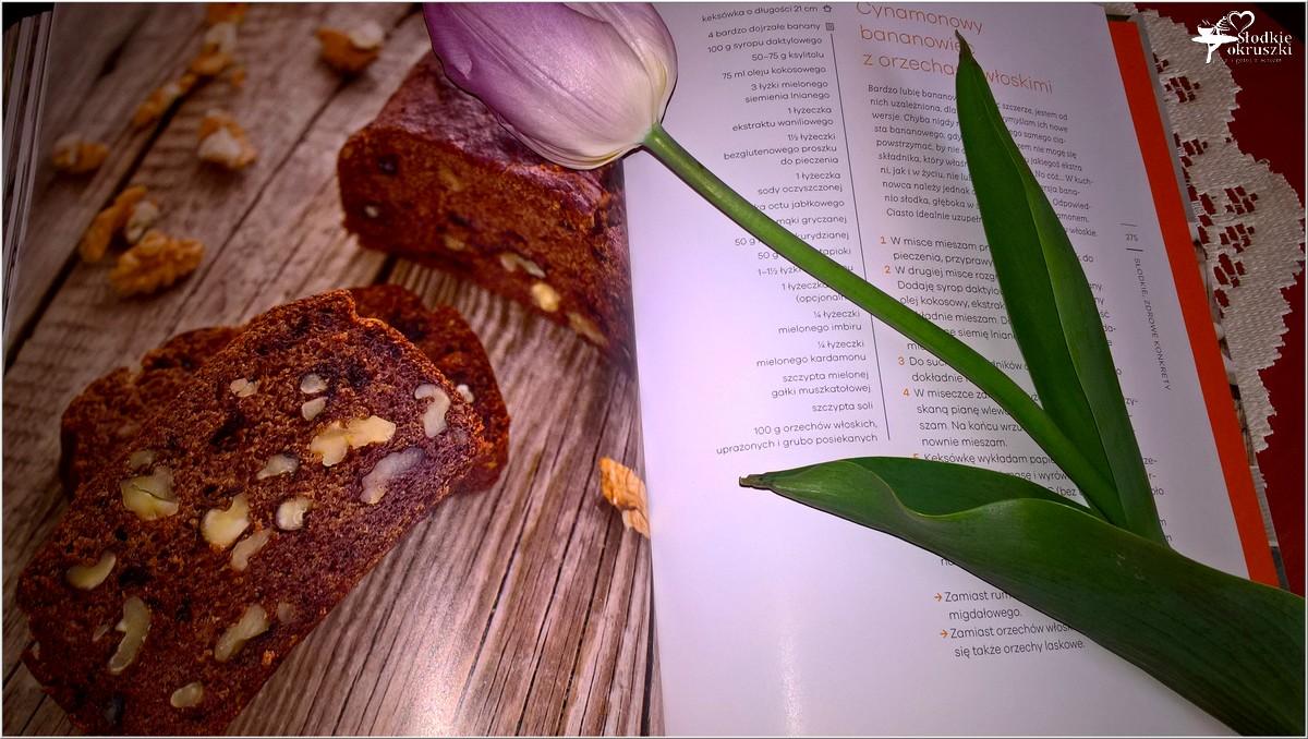 Łowcy smaków. Niezwykła książka Iny Rybarczyk (5)