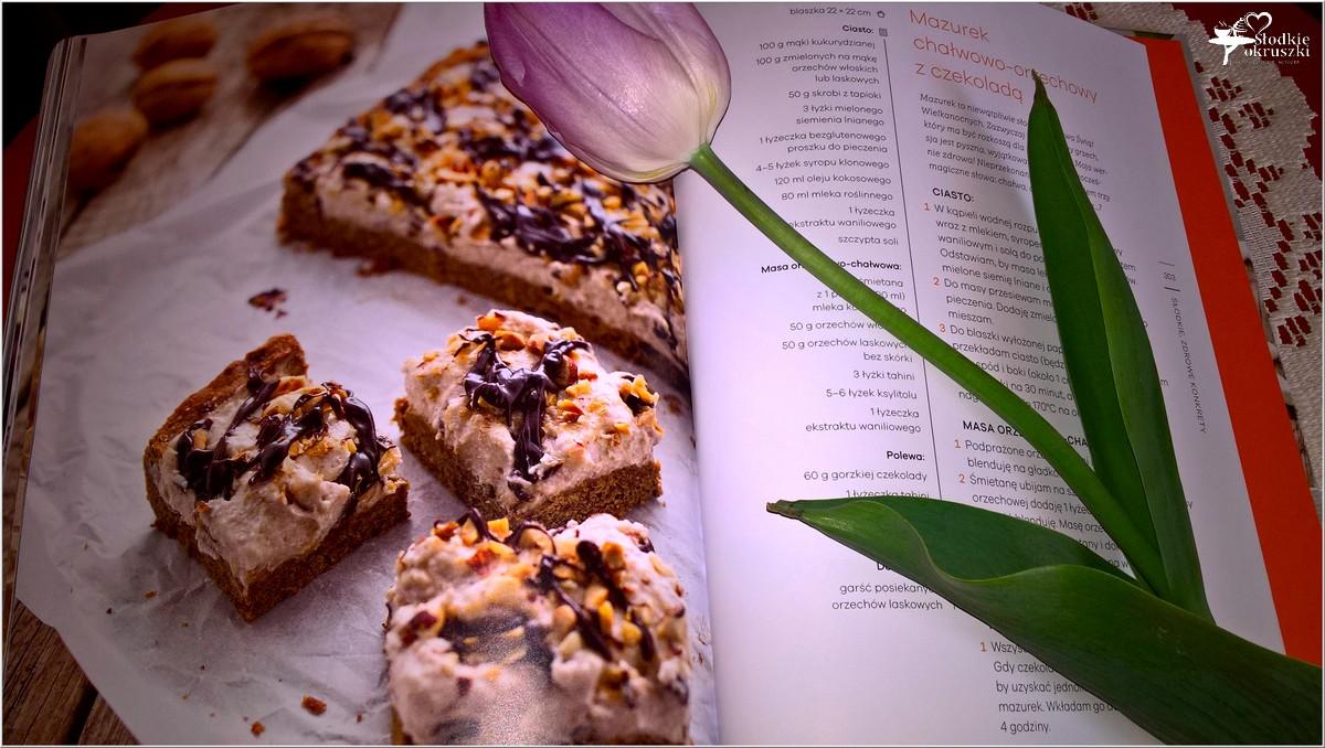 Łowcy smaków. Niezwykła książka Iny Rybarczyk (6)