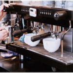 Jakie urządzenie serwuje najlepszą kawę? Sprawdzamy ranking najlepszych ekspresów do kawy