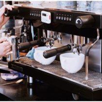 Jakie urządzenie serwuje najlepszą kawę 1