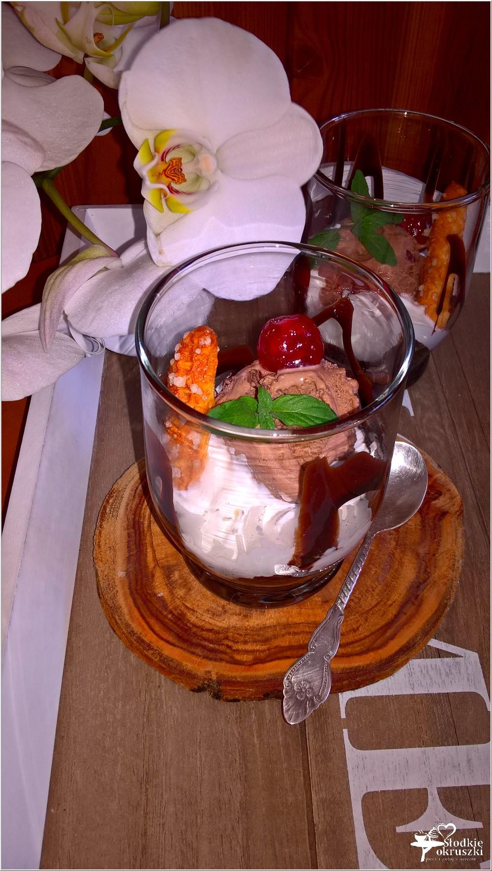 Szybki deser czekoladowy (2)