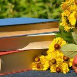 Jak ciekawie zorganizować domową biblioteczkę?