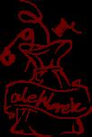 logo_aleworek
