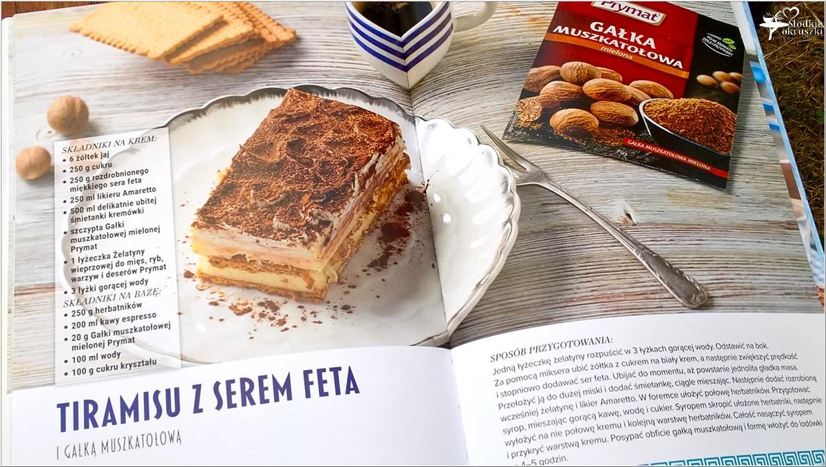 Filozofia smaku Kulinarna podróż po Grecji. Recenzja (10)