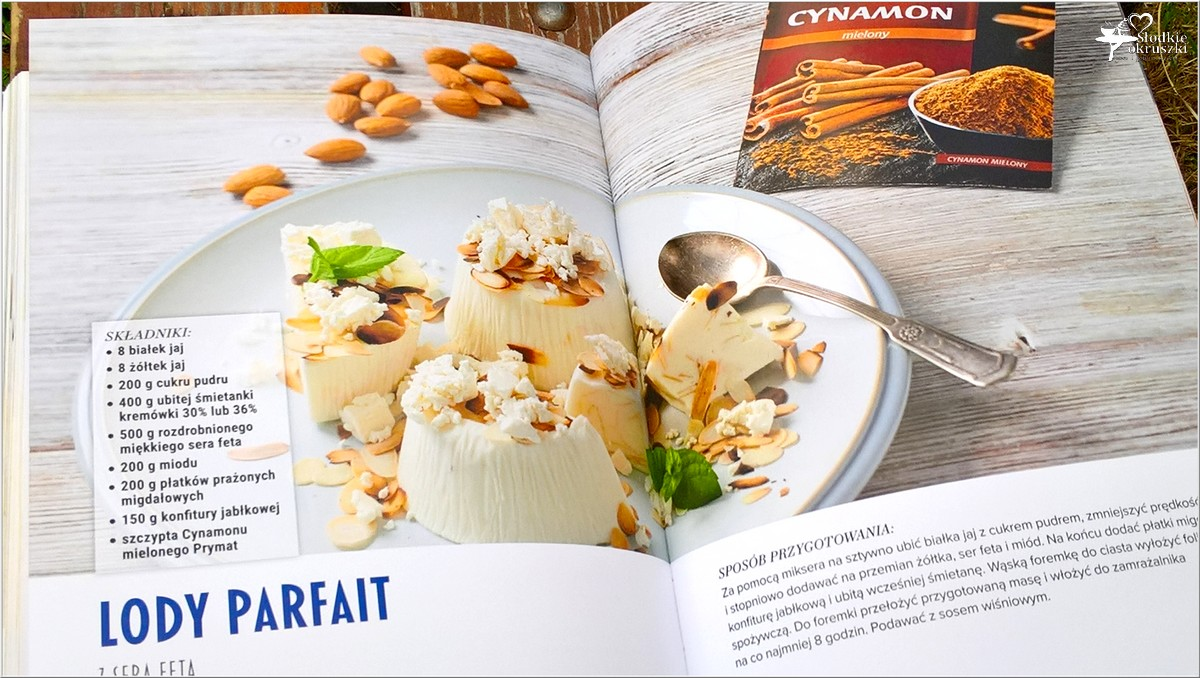 Filozofia smaku Kulinarna podróż po Grecji. Recenzja (9)